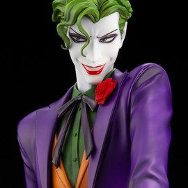 Kotobukiya DC Comics: Ikemen Joker 1:7 Scale PVC Statue