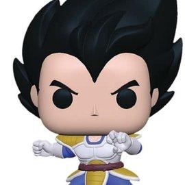 FUNKO Pop! Anime: Dragon Ball Z - Vegeta