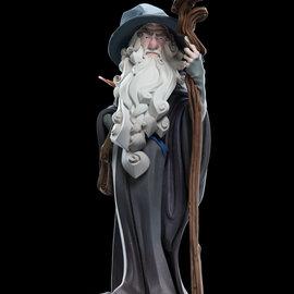 weta Lord of the Rings: Vinyl Mini Epics - Gandalf