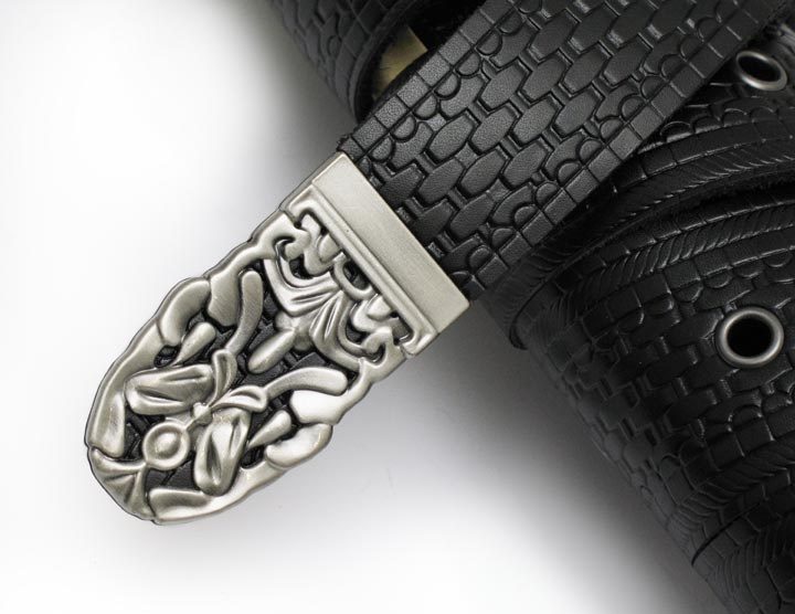 Valyrian Steel Game of Thrones: Longclaw Sword of Jon Snow Scabbard