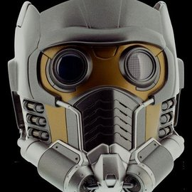 EFX Marvel: Guardians of the Galaxy 2 - Star-Lord Helmet