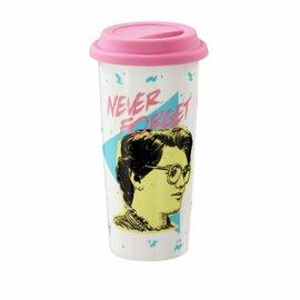 FUNKO Stranger Things: Never Forget Lidded Mug