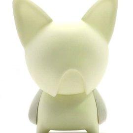 DKE Fonzo DIY 4.5 inch Figure