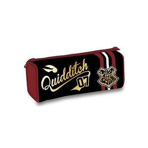 Bioworld Harry Potter Quidditch Square Case