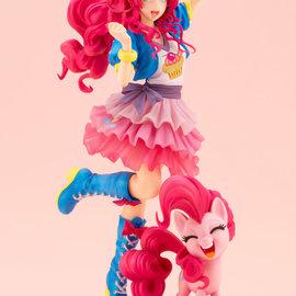 Kotobukiya My Little Pony: Pinkie Pie Bishoujo 1:7 Scale PVC Statue
