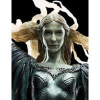 Galadriel, dark queen