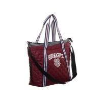 Harry Potter Athletic Tote Bag