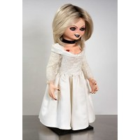 Seed of Chucky: Tiffany Doll