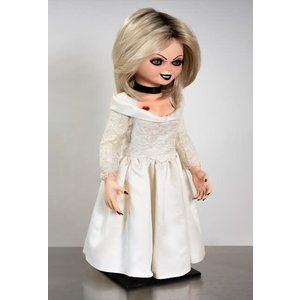 Trick or Treat Studios pre order: Seed of Chucky: Tiffany Doll