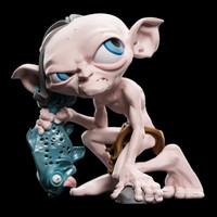 Lord of the Rings: Vinyl Mini Epics - Gollum