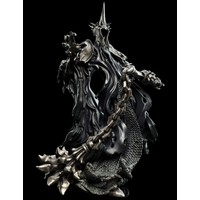 Lord of the Rings: Vinyl Mini Epics - The Witch King