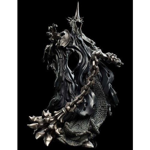 WETA Workshops Lord of the Rings: Vinyl Mini Epics - The Witch King