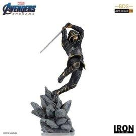 Iron Studios Marvel: Avengers Endgame - Ronin 1:10 Scale Statue