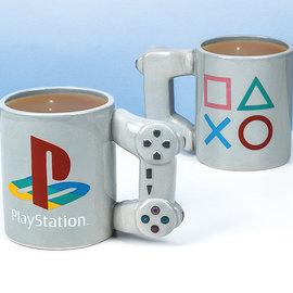 Paladone Playstation: Controller Mug