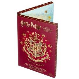 The Carat Shop Harry Potter Accessories Advent Calendar (2019)