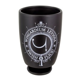 Paladone Harry Potter: Levitating Mug