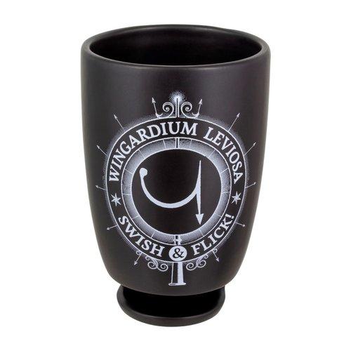 Paladone Harry Potter: Levitating Mug