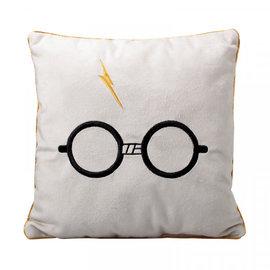 Half Moon  Bay Harry Potter - Cushion lightning bolt