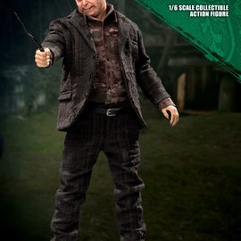Star Ace Pre order: Harry Potter: Deluxe Peter Pettigrew - Wormtail 1:6 Scale Figure