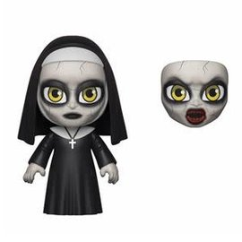 FUNKO 5 Star: The Nun - The Nun