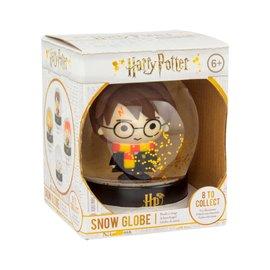 Paladone Harry Potter: Harry Snow Globe
