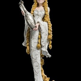 weta Lord of the Rings: Vinyl Mini Epics - Galadriel