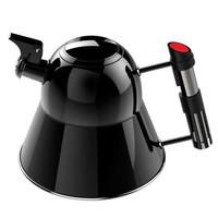 Star Wars Darth Vader Stove top kettle