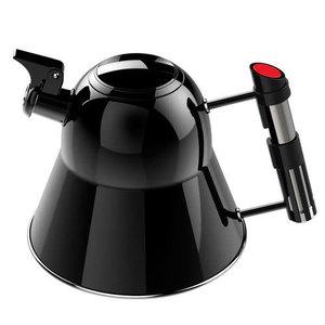 pangea brands Star Wars Darth Vader Stove top kettle