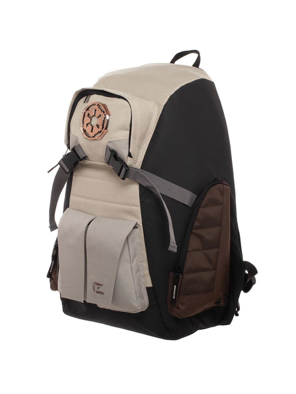 Bioworld Star Wars Scout Trooper Inspired Backpack