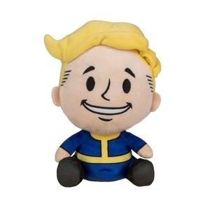 Gaya Entertainment Fallout: Vault Boy Stubbins Plush