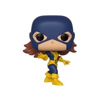 Pop! Marvel: 80th Anniversary - First Appearance Marvel Girl