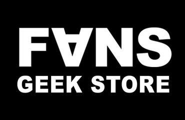 FANS - Nieuwsblog