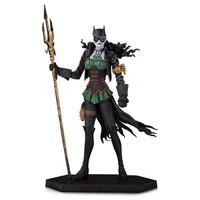 DC Comics: Dark Knights Metal - Batman the Drowned Statue