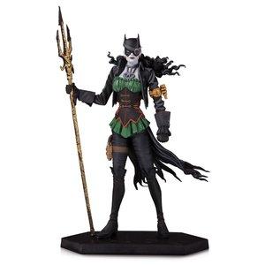 Diamond Direct DC Comics: Dark Knights Metal - Batman the Drowned Statue