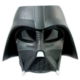 pangea brands Star Wars Darth Vader Toaster