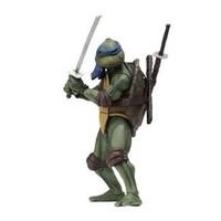 TMNT: 1990 Movie - Leonardo 7 inch Action Figure