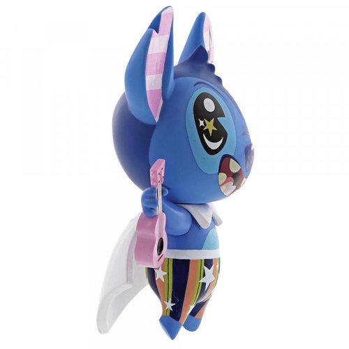 enesco Miss Mindy Stitch Vinyl Figurine