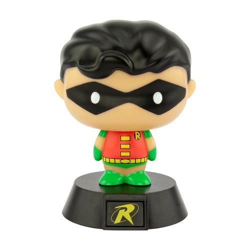 Paladone DC Comics: Robin Icon Light