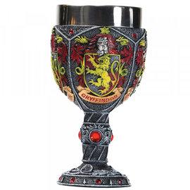 enesco Harry Potter : Gryffindor Decorative Goblet