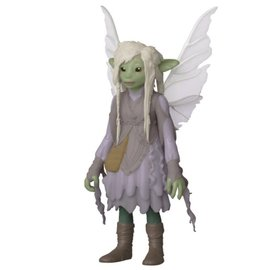 FUNKO The Dark Crystal - Deet Action Figure