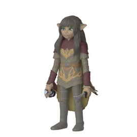 FUNKO The Dark Crystal - Rian Action Figure