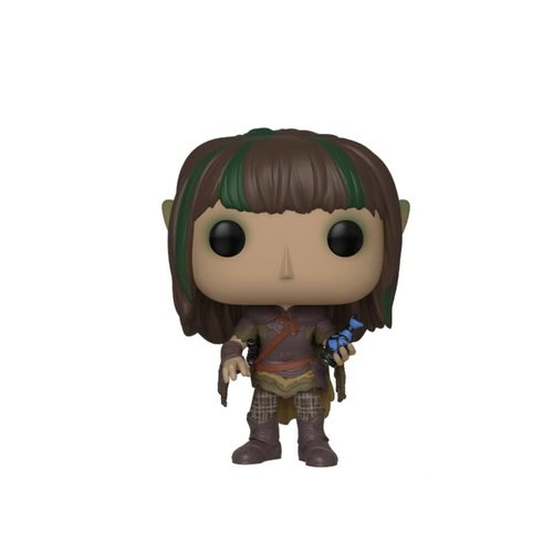 FUNKO Pop! TV: The Dark Crystal - Rian