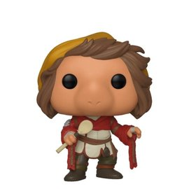 FUNKO Pop! TV: The Dark Crystal - Hup