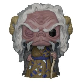 FUNKO Pop! TV: The Dark Crystal - Aughra