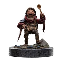 The Dark Crystal Age of Resistance: Hup the Podling 1:6