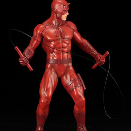 Kotobukiya Daredevil (Marvels The Defenders) ArtFX+ Statue