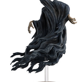 Diamond Direct Harry Potter: Wizarding World Collection Nr. 3 Dementor