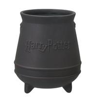 Harry Potter  - Ceramic Cauldron Mug