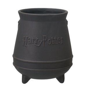 Wizard World Harry Potter  - Ceramic Cauldron Mug