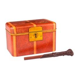 Paladone Harry Potter: Hogwarts Trunk Savings Bank